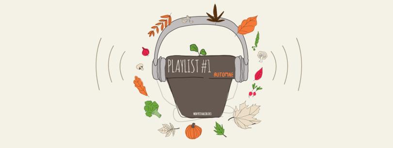 playlist_automne_wp