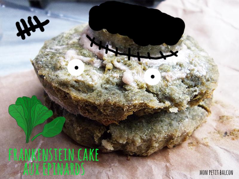 muffins_halloween_36