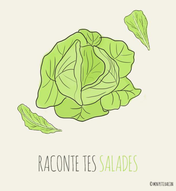salade_illustration