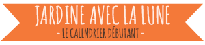 Calendrier Lunaire d'Octobre 2015