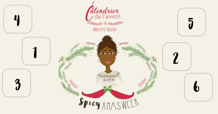 CA_spicy_week