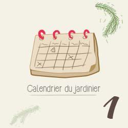 calendrier de l'avent 2015 par mon petit balcon jour 1- jardiner avec la lune en décembre
